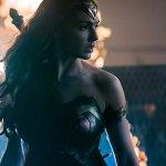 Wonder Woman: diffuso uno sneak peek, domani il nuovo trailer