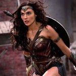Gal Gadot non ricordava che Aquaman avesse un cammeo in Batman v Superman