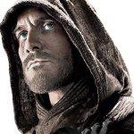 Assassin's Creed: Michael Fassbender e il resto del cast in un nuovo poster
