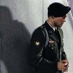 Billy Lynn: Un Giorno da Eroe, ecco il trailer italiano del nuovo film di Ang Lee