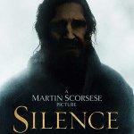 Silence: Andrew Garfield e Liam Neeson nel trailer del nuovo film di Martin Scorsese!