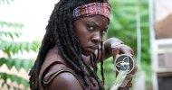 Black Panther: Danai Gurira parla del suo ruolo nel film e del regista Ryan Coogler