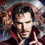 Doctor Strange, Benedict Cumberbatch commenta il suo coinvolgimento in Avengers: Infinity War