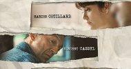 È Solo la Fine del Mondo: due nuove clip italiane del film di Xavier Dolan