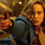 Free Fire: ecco il nuovo trailer del film di Ben Wheatley con Brie Larson e Cillian Murphy