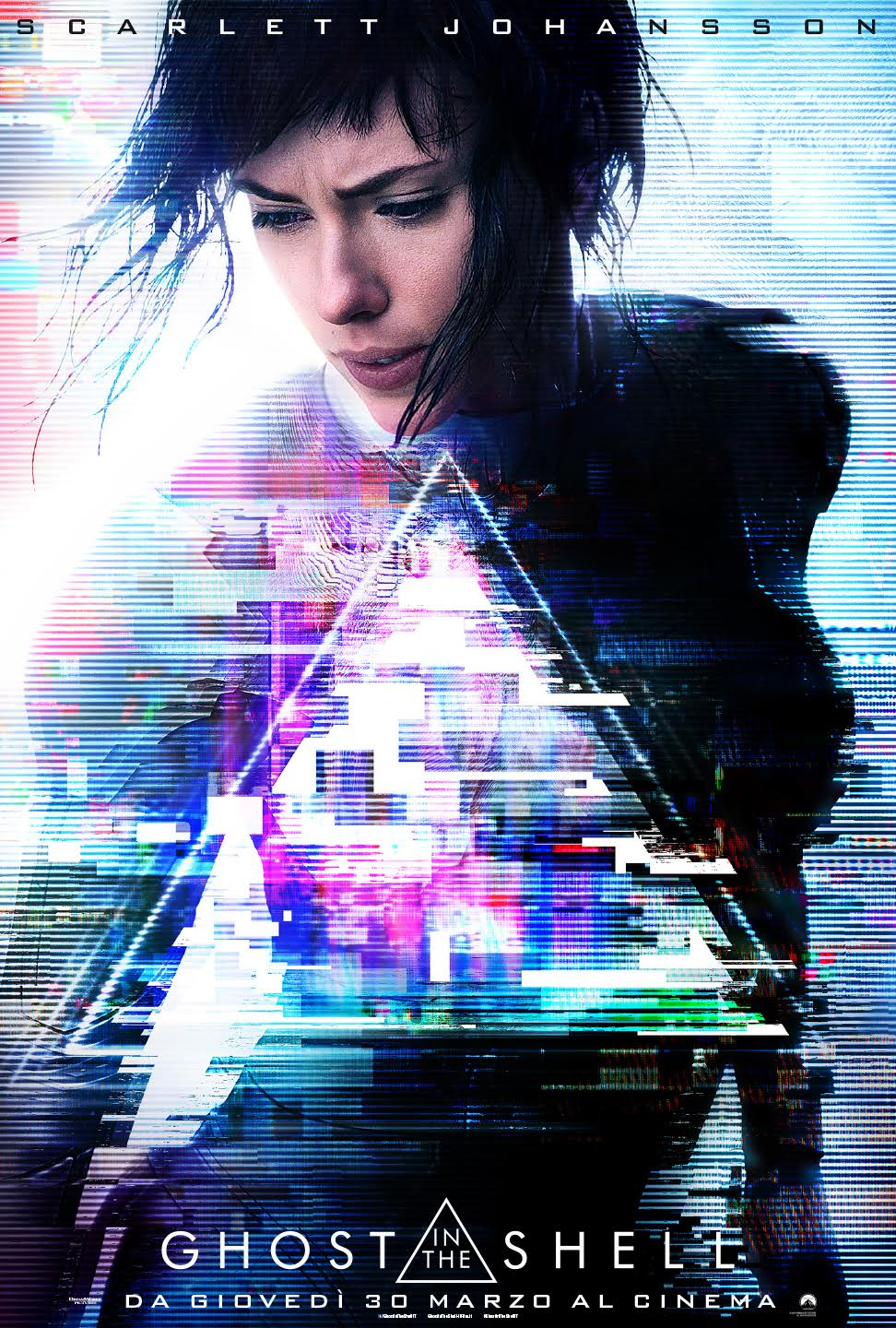 https://i1.wp.com/www.badtaste.it/wp/wp-content/uploads/2016/11/ghost-in-the-shell-poster.jpg?resize=972%2C1440&quality=85&strip=all