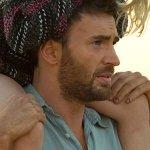 Gifted: Chris Evans nel primo trailer del dramma diretto da Marc Webb