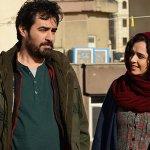 Il Cliente, due clip tratte dal nuovo film di Asghar Farhadi