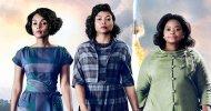 Il Diritto di Contare: Taraji P. Henson, Octavia Spencer e Janelle Monáe protagoniste del nuovo trailer