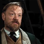 Morbius: Jared Harris da Mad Men e Sherlock Holmes allo spinoff di Spider-Man