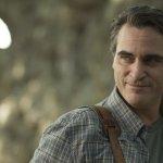 """Joker: il nuovo film con Joaquin Phoenix mostrerà il nemico di Batman come un """"comico fallito"""""""