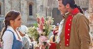 La Bella e la Bestia: Belle e Gaston in una nuova immagine!