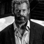 Hugh Jackman ha in mente più di una star che potrebbe ereditare il ruolo di Wolverine