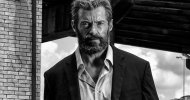 "Logan, Hugh Jackman: ""Wolverine una splendida corsa. Terrò un costume per il sabato sera"""