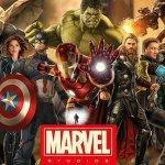 Kevin Feige: i piani dei Marvel Studios per il 2020 contengono spoiler sulla fase attuale