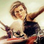 Resident Evil: The Final Chapter, posticipata la data di uscita in Italia, ecco un nuovo poster