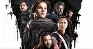 Rogue One: A Star Wars Story, quale membro del cast è stato pagato di più?