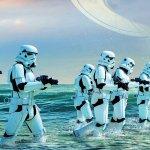 Rogue One: A Star Wars lo story group della Lucasfilm conferma una fan theory su Krennic!