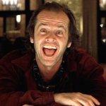 Shining: il capolavoro di Stanley Kubrick torna al cinema ad Halloween!