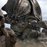 Starship Troopers: la Sony torna al lavoro sul reboot!