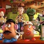 Pixar: ecco un nuovo video dedicato alle easter egg nascoste nei film d'animazione dello studio