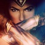 Box-Office USA: Wonder Woman vince il weekend con 100 milioni di dollari!