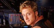 Guardiani della Galassia: Alan Tudyk vorrebbe avere un ruolo nel franchise