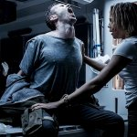Box-Office Italia, Alien: Covenant vince il weekend con 1.1 milioni di euro