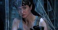 Alien: Covenant, online due nuovi e inquietanti promo del film di Ridley Scott