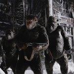 War – Il Pianeta delle Scimmie: le prime impressionanti immagini, oggi il trailer!