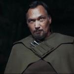 Rogue One: a Star Wars Story, ecco Bail Organa in una nuova clip del film!