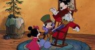 Disney e il Natale in 15 film che (forse) non conoscete