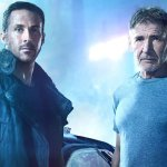 Blade Runner 2049: Ryan Gosling e Harrison Ford nelle prime immagini diffuse da Entertainment Weekly