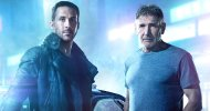 Blade Runner 2049: Ryan Gosling e Harrison Ford nelle prime immagini diffuse da Entertainment Weekly