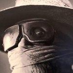 Logan: Calibano e Donald Pierce in due nuove foto