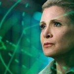 Star Wars: il braintrust della Lucasfilm si riunirà a breve per decidere il destino di Leia Organa