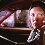 Carrie Fisher: una carriera intera di piccoli ruoli potenti, al servizio di un personaggio immortale