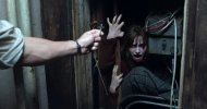 Top 2016: I migliori horror del 2016, uno dei migliori anni di sempre per la paura