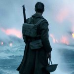 Dunkirk in pellicola a 70mm in esclusiva italiana al cinema Arcadia di Melzo!