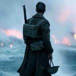 Dunkirk in pellicola 70mm: anteprima con buffet il 30 agosto al cinema Arcadia di Melzo