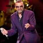 George Michael è morto a 53 anni