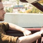 First Man: il prossimo film di Damien Chazelle uscirà nel 2018, Ryan Gosling sarà Neil Armstrong