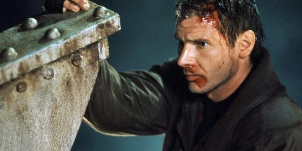 Blade Runner 2049: Harrison Ford ha tirato un pugno a Ryan Gosling