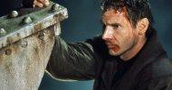 Blade Runner 2049: quanto sarà ampio il ruolo di Harrison Ford?