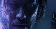 John Wick: Chapter 2, due nuovi spot e un poster del film con Keanu Reeves