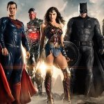 Justice League 2 rinviato per fare spazio al Batman di Ben Affleck