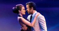 La La Land, dietro le quinte del musical in una nuova featurette
