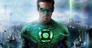 Green Lantern Corps: Tom Cruise, Bradley Cooper e… Ryan Reynolds tra i desiderata della Warner?