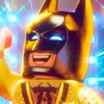 LEGO Batman – Il Film: un elegante Crociato di Gotham in una nuova immagine