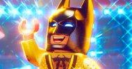 Lego Batman – Il Film, ecco il Commissario Gordon e Batgirl in due nuovi spot